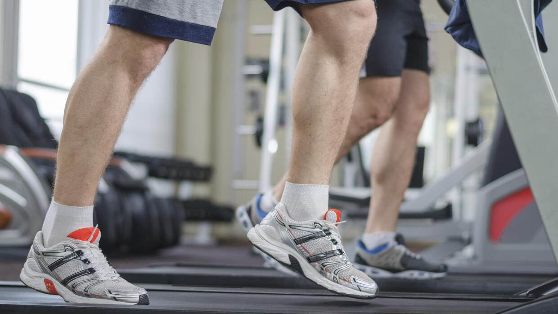 salud diabetes ejercicios