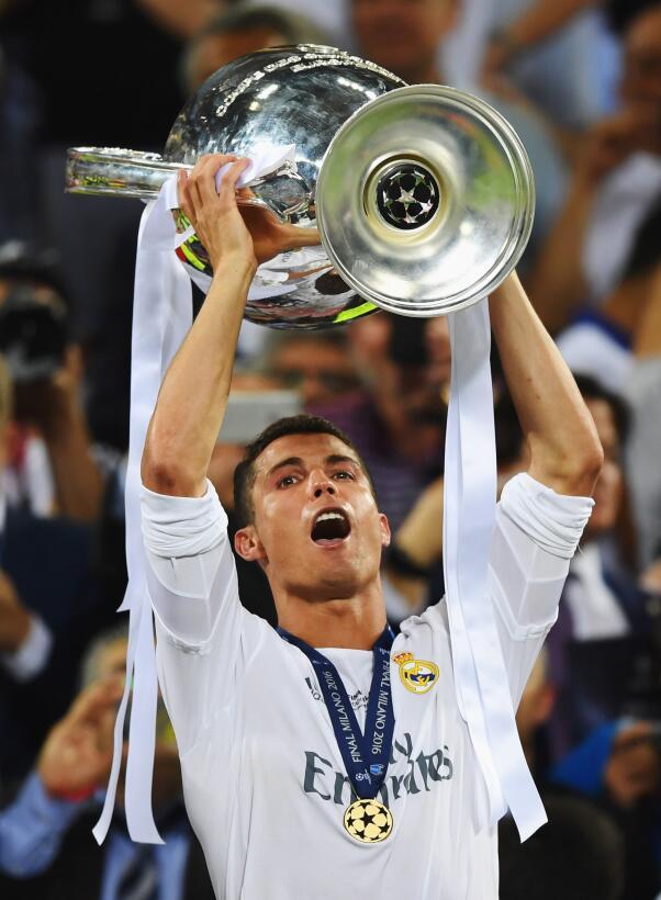 Lo que debes saber del Atlético - Real Madrid GettyImages-535343672.jpg
