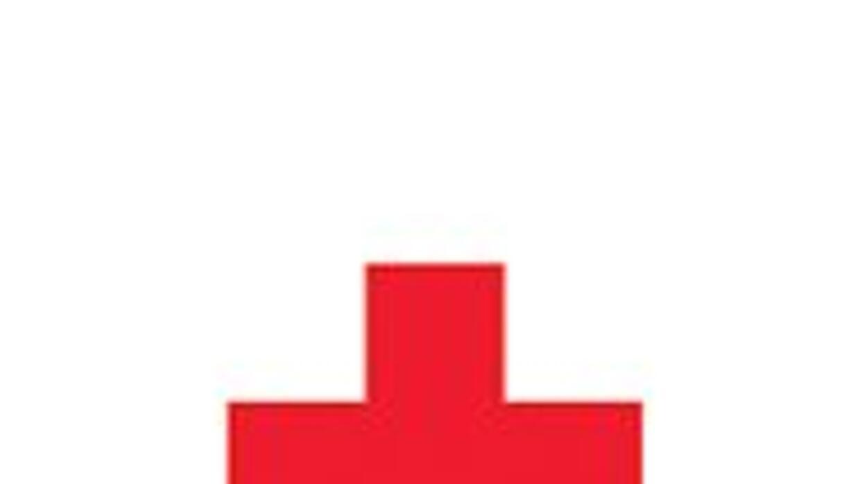 Si vives fuera de Estados Unidos, localiza la Cruz Roja de tu país. 946e...