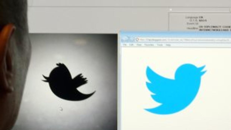 """En Twitter, pueden encontrarse en los primeros lugares """"trending topics""""..."""