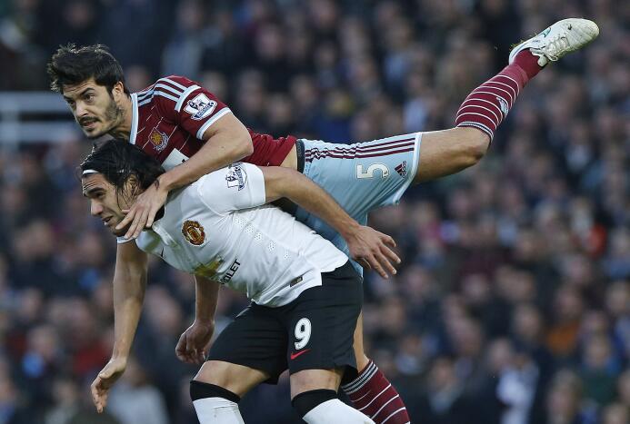 Premier League, el destino agridulce de los goleadores de las seleccione...