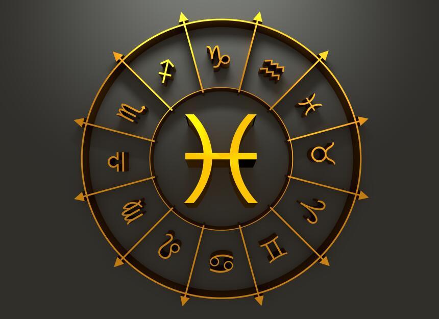 ¡Entra el mes de Virgo lleno de transformaciones para tu signo! 31.jpg