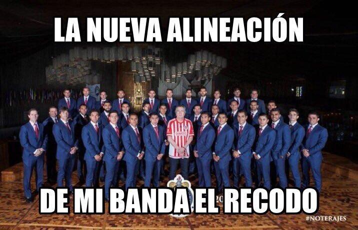 Memes Banda