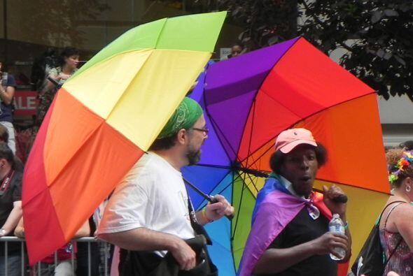 El Desfile del Orgullo en Nueva york 1fcc7d7781e74dd394f7583afa0833c1.jpg