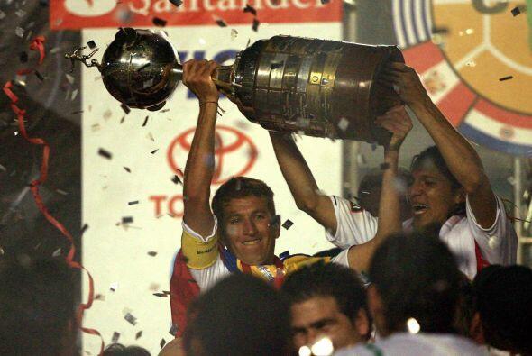De los 3 equipos mexicanos el que podría tener mayores posibilidades de...