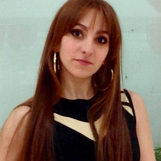 Pamela Verni
