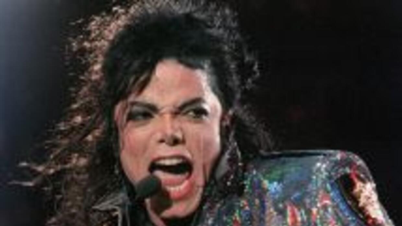 Michael Jackson no puede descansar en paz aún. Surgió una nueva acusació...