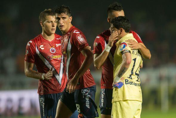 Jugadores como los argentinos Gabriel Peñalba y Julio Furch han respondi...