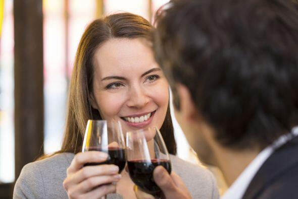 """En secreto es más bonito: Cuando finalmente estás en una """"relación"""" y tu..."""