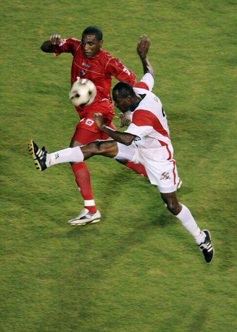 Los goles de infarto en la historia de la Copa Oro 18.jpg