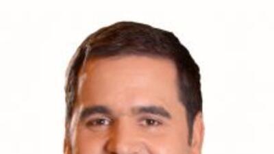 Albert Martinez
