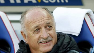 Equipo de la MLS tendría en mira a entrenador campeón del Mundo con la selección de Brasil