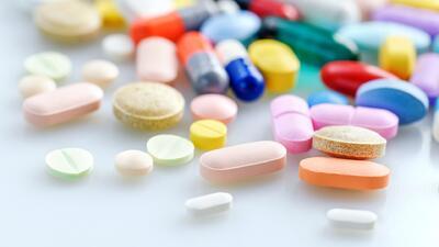 Medicamentos que pueden resultar altamente peligrosos si no se utilizan con cautela y bajo supervisión