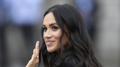 Si crees que Meghan gastó mucho en sus looks para Irlanda, espera a ver lo que gastó Kate en su visita a París