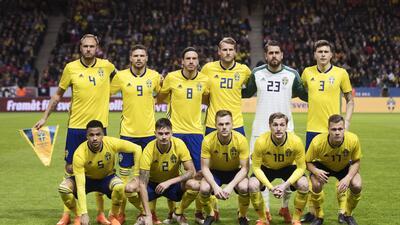 Los 10 amistosos que no puedes dejar de ver este martes en la fecha FIFA