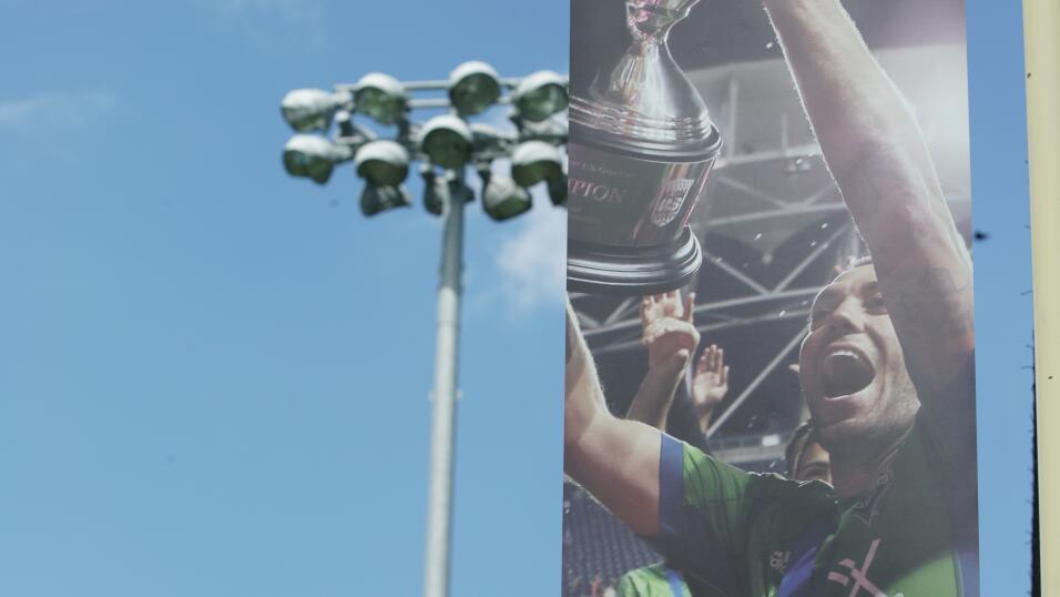 Clint Dempsey Jugador de la Copa de Oro foto2.JPG