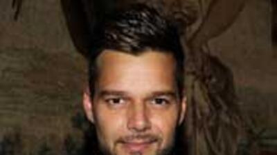 Ricky Martin fue homenajeado por su labor humanitaria 71fe9c9ad287437684...