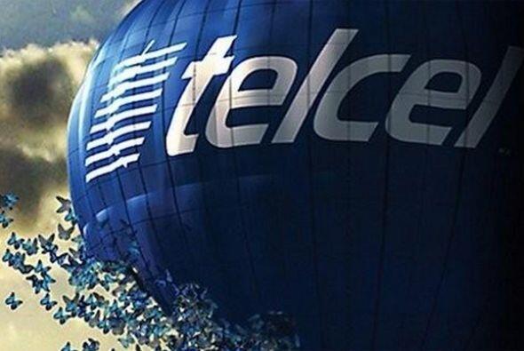 Es el número uno de la telefonía móvil mexicana; al...