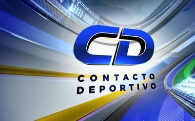 Contacto Deportivo Houston: Se abre un nuevo capítulo entre Neymar y el...