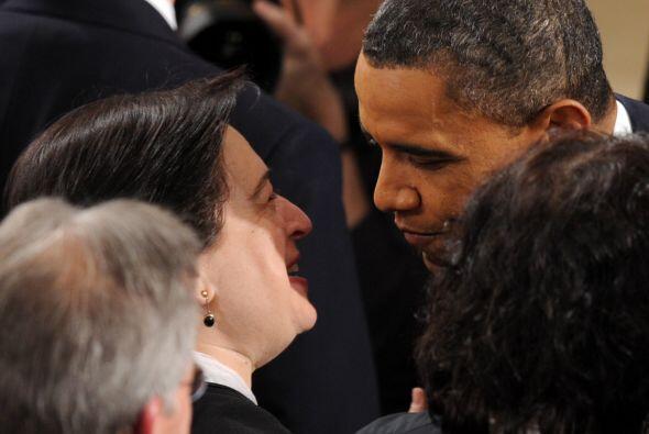Tras el fracaso de ese proyecto de ley en diciembre, Obama indicó que ha...