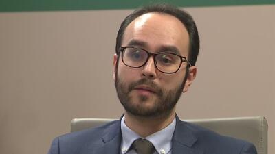 Un hispano ocupará el más alto rango civil en la Oficina del Alguacil del condado de Los Ángeles