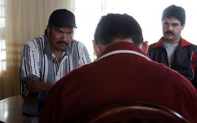 'El Chapo' acabó con sus enemigos los Avendaño: revive el capítu...