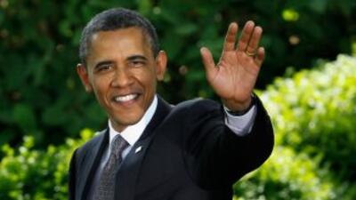 Barack Obama es el objeto de un nuevo documental crítico de su gobierno.