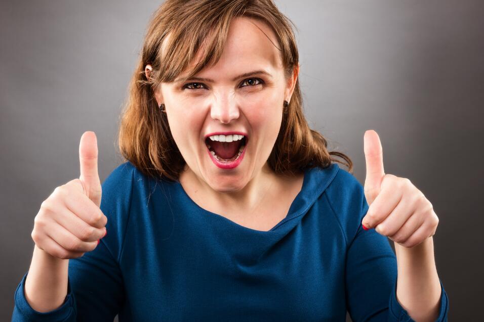 8 de septiembre | Estás en el camino de la reestructuración emocional y...
