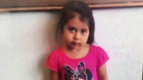 Comunidad pide explicaciones tras muerte de niña hispana en clínica dent...