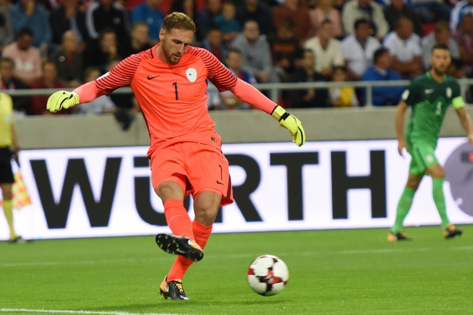 Cristiano quiere mantener la 'pelea' con Messi ap-17244707685833.jpg