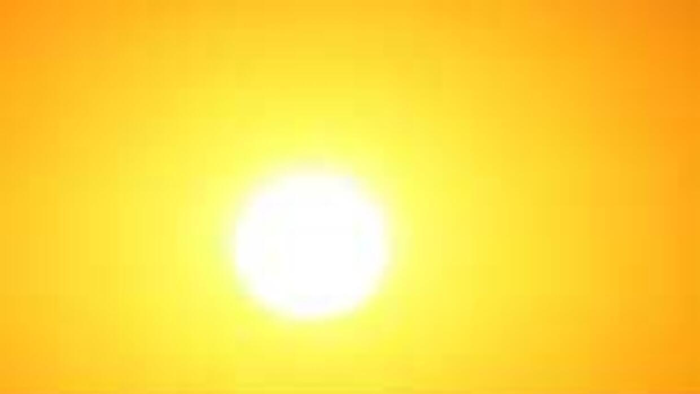 Advertencia por calor excesivo en partes del sur deCalifornia f35071391c...