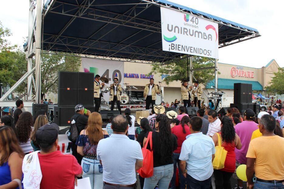 ¡Alegría y diversión en UniRumba 2016! IMG_3427.JPG