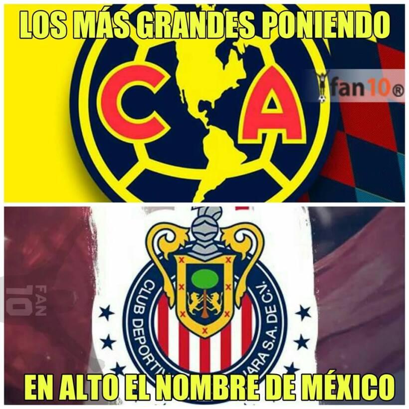 Memes Chivas y Amérca 28660675-1827004040691085-7254421434796081152-n.jpg