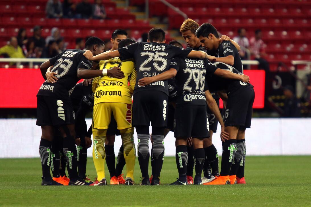 En fotos: Chivas no sabe ganar 20180217-5522.jpg