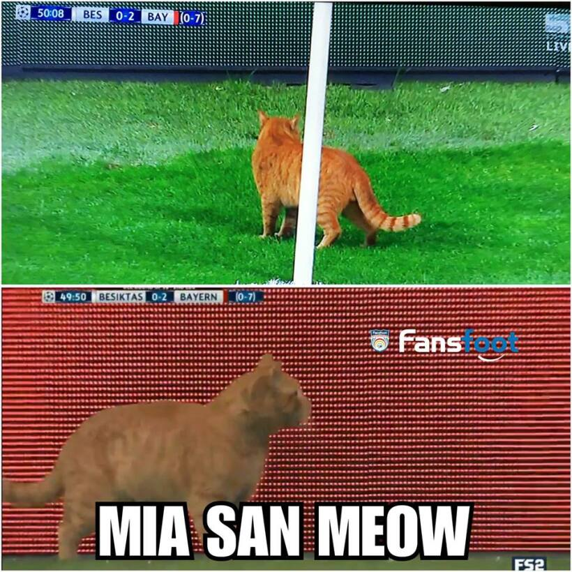 Memes del Barcelona y Chelsea en la Champions League 29178220-1996453963...