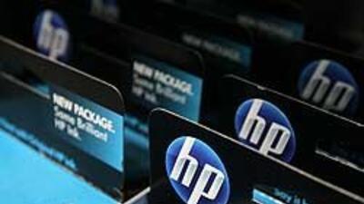 A quienes dudan del futuro de las impresoras, HP les responde con sus in...