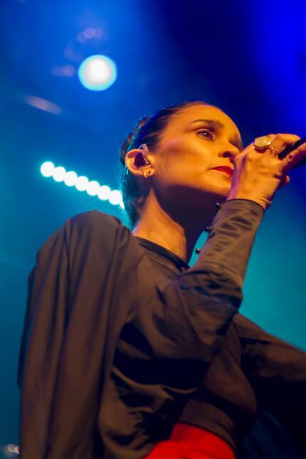 Una noche con Julieta Venegas y 102.9 Más Variedad Julieta Venengas-82.jpg