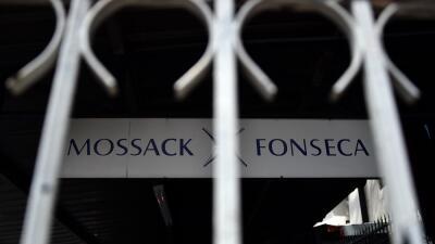 La firma Mossack Fonseca creaba miles de empresas en paraísos fiscales