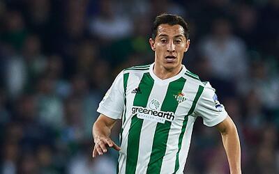 """Nolito: """"Keylor ha sacado tres o cuatro balones de gol y no se cómo"""" and..."""