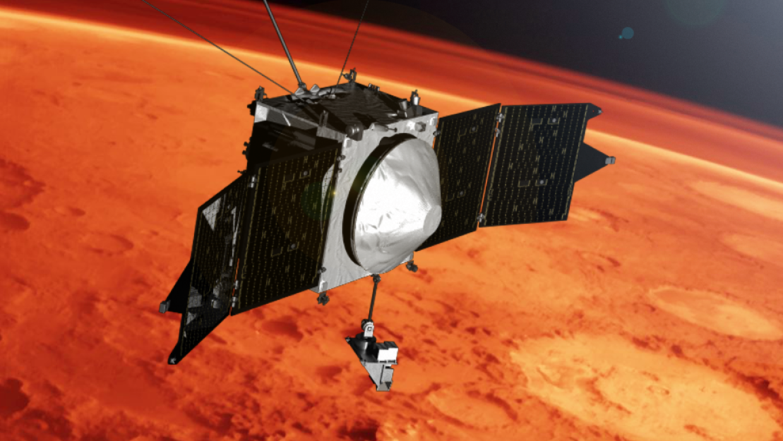 NASA suspende misión a Marte prevista para marzo de 2016 Captura%20de%20...