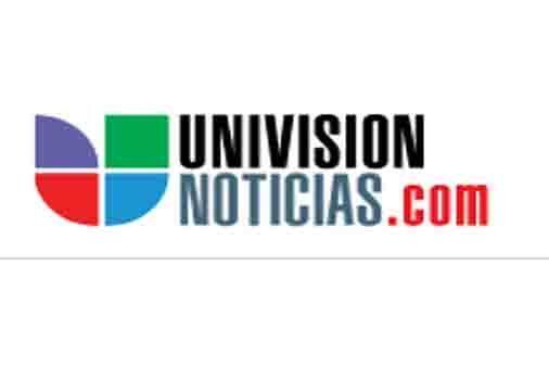 El 2013 fue un buen año editorialmente hablando para UnivisionNoticias.c...