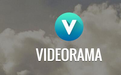 'Videorama', la app que te ayudará a captar los mejores momentos del verano