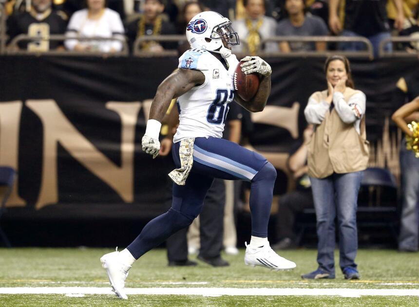Los 30 jugadores con más puntos de fantasy en la semana 9 de la NFL 10.jpg