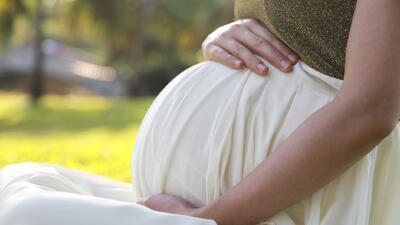 Embarazo de niña de 10 años destapó un drama en República Dominicana