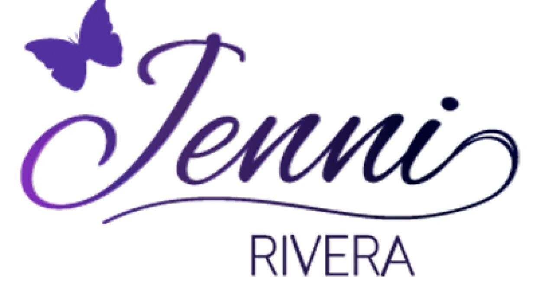Jenni rivera playlist 2