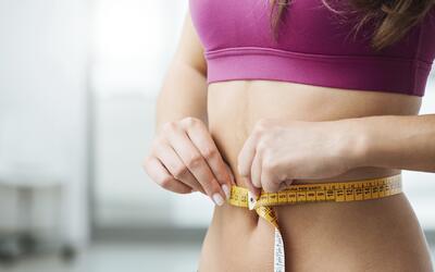 Claves para combatir la flacidez abdominal