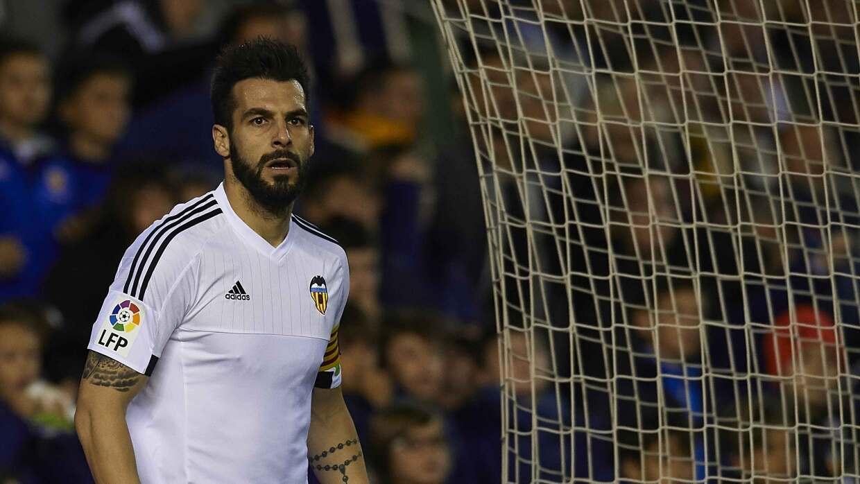 Athletic devuelve los fantasmas a Valencia