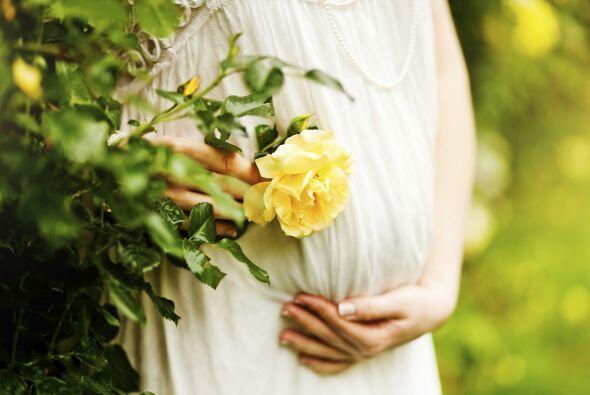 Podrás disfrutar más de tu boda ya que no te sentir&aacute...