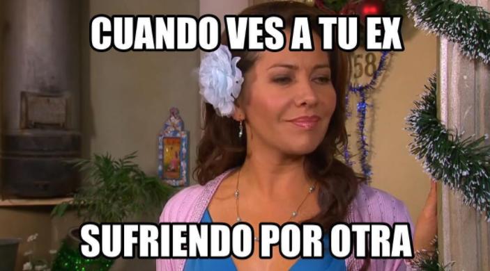 María de Todos los Ángeles