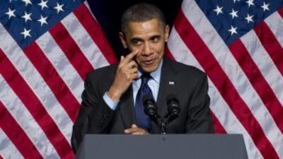 El viaje de Barack Obama a América Latina ha generado muchas críticas.